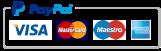 icono-paypal-tarjetas